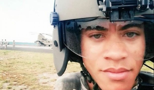 Трансгендерам дозволили служити в армії США