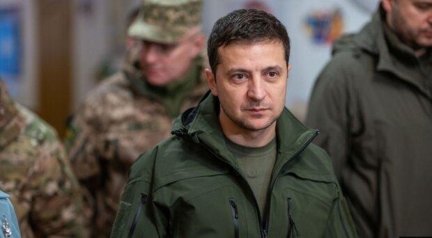 """Соколова звернулася до Зеленського після конфлікту в Золотому:   """"Соромно за президента"""""""