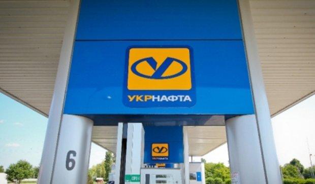 """""""Укрнафта"""" заявила об угрозе прекращения добычи нефти и газа"""