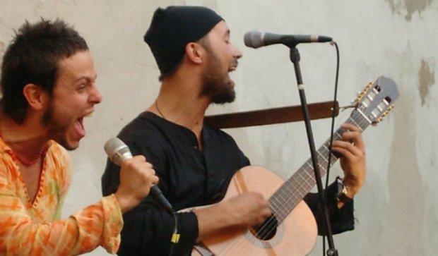 5'nizza записала нову пісню українською та російською (відео)
