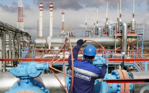 Грузія знайшла альтернативу російському газу