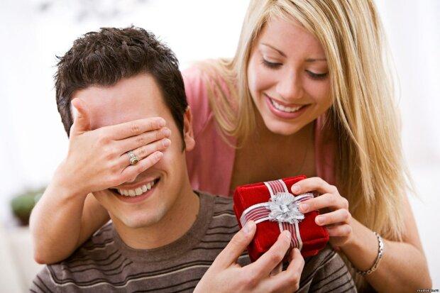День святого Валентина, фото: и все-таки интересно