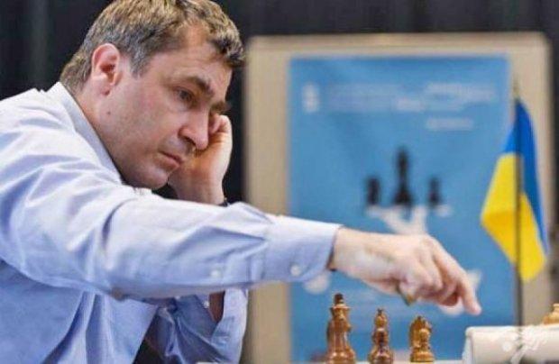 """Українські шахісти завоювали """"срібло"""" на чемпіонаті світу"""