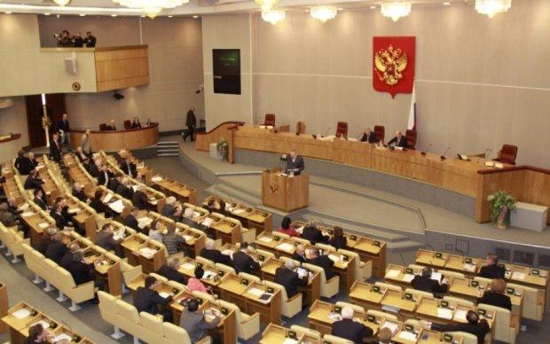 Суд по долгу Януковича: в Госдуме отреагировали довольно сдержанно