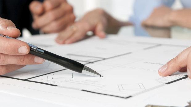 Activitis пояснює що таке ВОМА International: особливості управління комерційною нерухомістю
