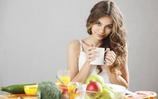 Диетологи назвали лучший вариант завтрака. И это не овсянка