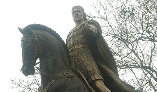 Львовские археологи нашли могилу сына Данилы Галицкого