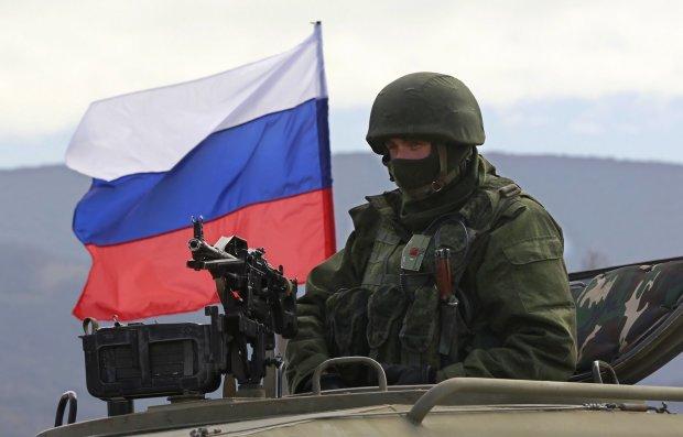 Росія прийняла закон, що дозволяє збивати пасажирські літаки