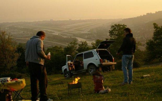 Травневі свята в Україні: що взяти з собою на пікнік