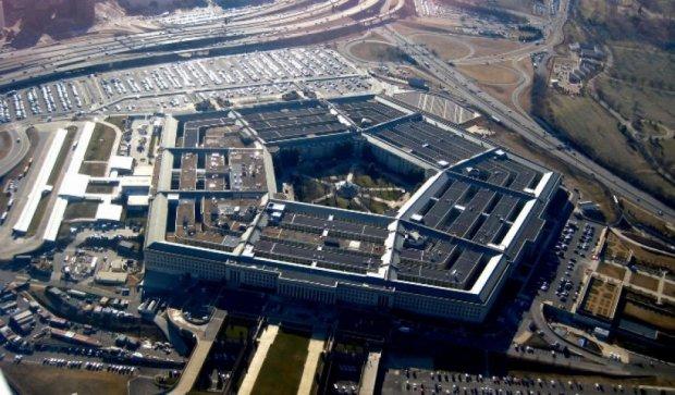 Пентагон заявляет о прогрессе в переговорах с РФ по Сирии