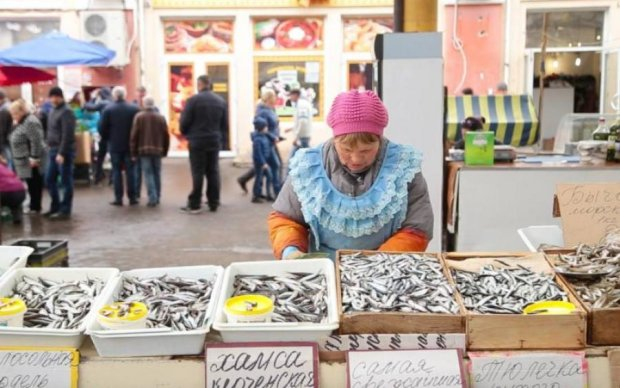 Як таке тільки потрапляє на прилавки: українців попередили про небезпечну рибу з каналізації