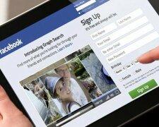 Facebook тестує нову функцію, фото Getty Images