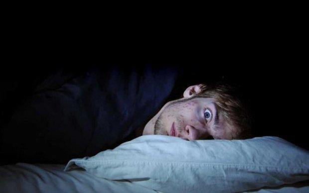 Это не шутки: сколько часов сна смертельны для человека