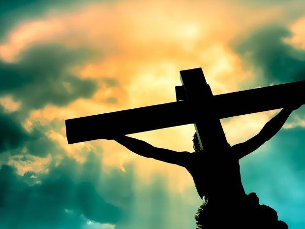 """Ісус Христос """"воскрес"""" в Італії: весь світ побачив Сина Божого"""