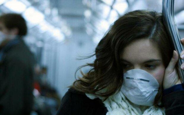 Світ чекає глобальна пандемія: від чого краще відмовитися вже зараз