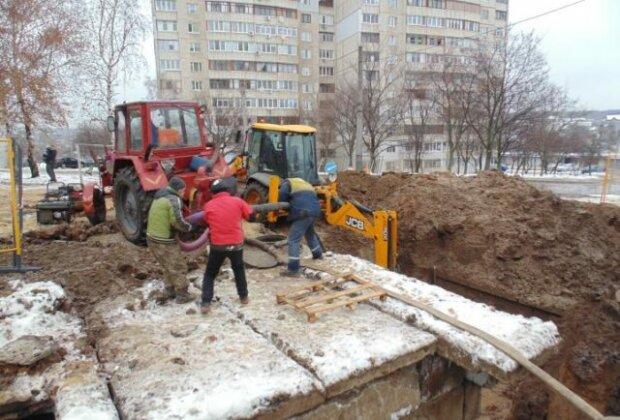 """""""Это провал"""": харьковчан испугали коммунальным Армагеддоном, что не так с отоплением"""