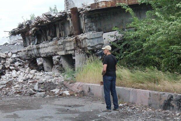 """У Зеленського представили чіткий план звільнення Донбасу: """"Зволікати не можемо"""""""