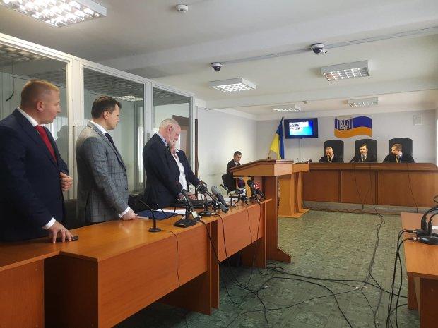 Штрикнув товариша 30 разів ножем: суд Києва вирішив долю жорсткого вбивці