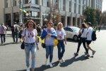Закат эпохи Путина, выборы на Донбассе и успех Украины: Влад Росс озвучил пророчество на 2020 год