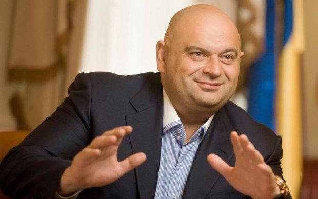 Цар схем і відкатів: експерт розсекретив головного героя плівок Онищенко