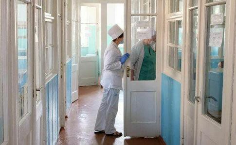 """В Черновцах наконец вспомнили о незрячих пациентах, в сети - праздник: """"Такое впервые"""""""