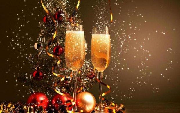 Ученые доказали полезность праздничного напитка