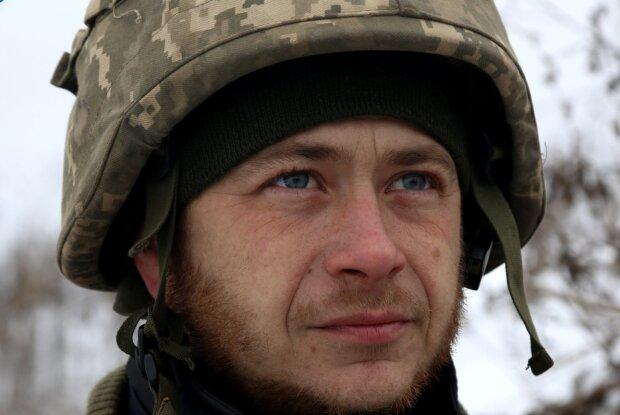 """Юрий из """"Айдара"""", facebook.com/pressjfo.news"""