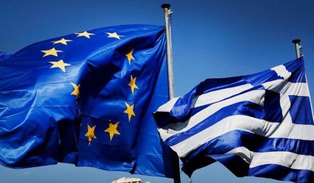 Греція може отримати черговий транш у 3 млрд євро