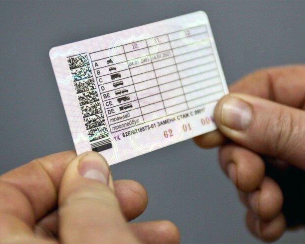 Водителям придется получать права по новой схеме: что нужно знать и куда обращаться