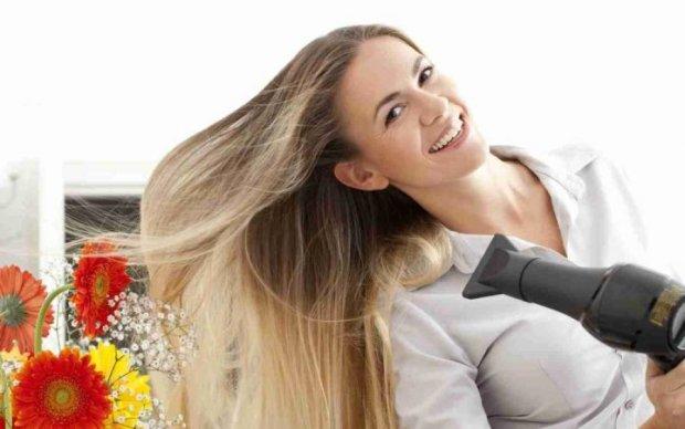 Как у Рапунцель: эта диета заставит ваши волосы сиять и расти