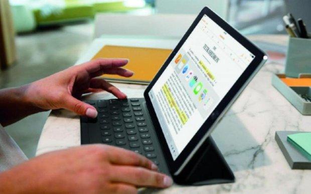 Ноутбуки позаимствуют долгожданную функцию смартфонов