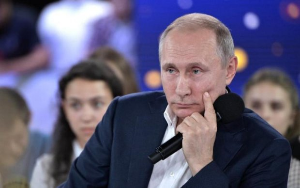 """""""Ждачество и ждульничество"""": что Путин наобещал россиянам"""