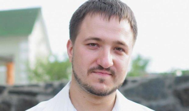 """""""Власть занимается очковтирательством и эмитирование реформ перед выборами"""" - экономист"""