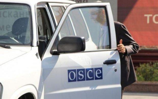 Столтенберг прокомментировал подрыв машины ОБСЕ