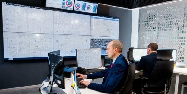 ДТЕК Нафтогаз увійшов до ТОП-25 інноваційних компаній України