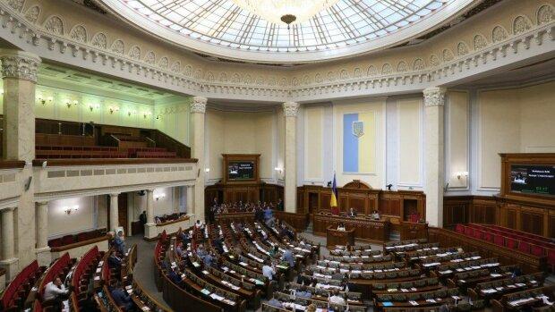 Українцям доведеться палити очерет: слуги народу оцінили пачку в 5 баксів, подробиці