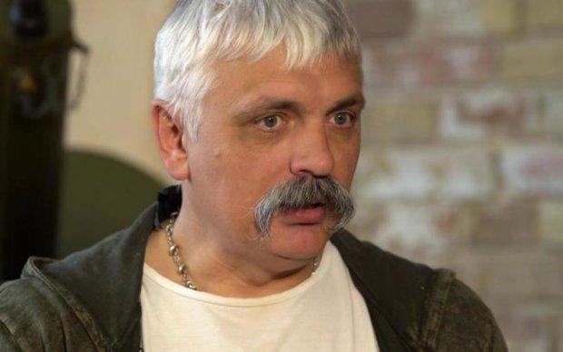 Суд обязал Нацполицию начать уголовное расследование против Корчинского