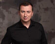 Валерий Жидков, фото: прессслужба Квартал 95