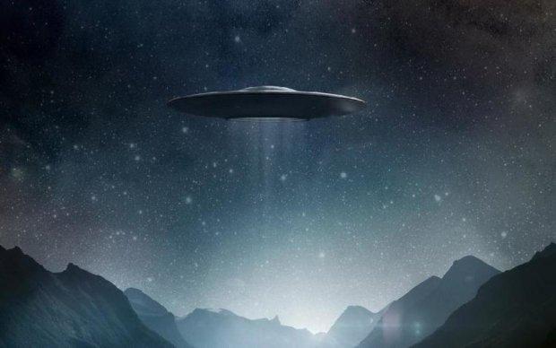 Перевал Дятлова скрывал гигантский НЛО: видео