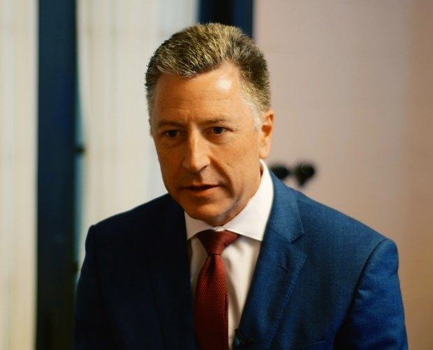 Второй тур выборов президента: Волкер срочно обратился к украинцам