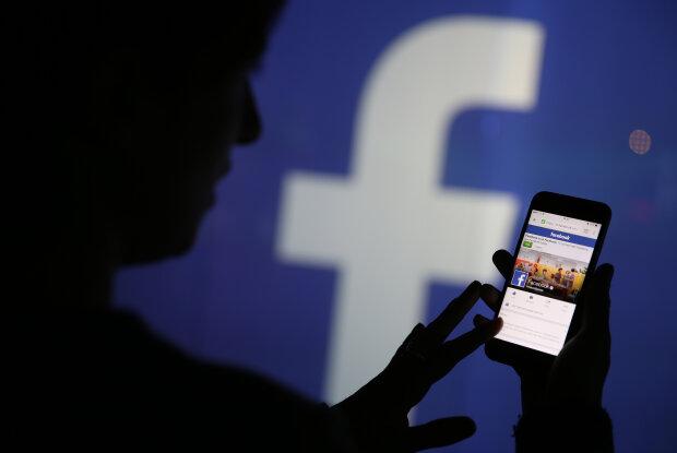 Компания Facebook слила мошенникам секретные данные десятков тысяч людей