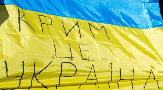 Крым - наш: Россия внезапно признала полуостров Украиной
