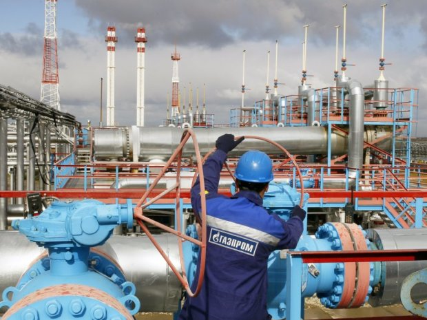 Группа «Тинькофф» увеличила затраты напродвижение еще на1,2 млрд руб.
