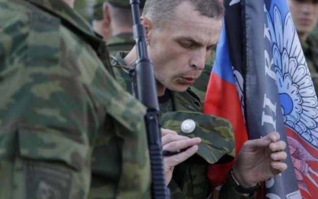 Зверства на Донбассе: российских военных уличили в ужасном преступлении
