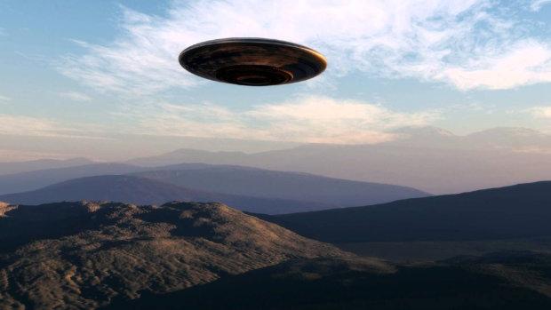 Земляни отримали страшний сигнал з космосу: знищимо все живе