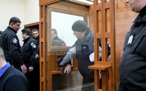 Подозреваемый в убийстве Ноздровской использовал проверенные методы