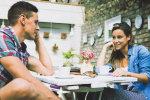 Експерт розповіла, як правильно відмовлятися від близькості: варіанти відповідей