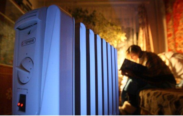 """Украинцам разрешили законно не платить за отопление: главные цифры новой """"коммуналки"""""""