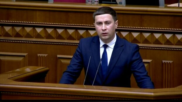 Роман Лещенко-скриншот
