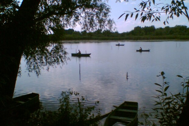 Відрубана нога плавала в річці: під Вінницею діти натрапили на страшну знахідку, замішані медики